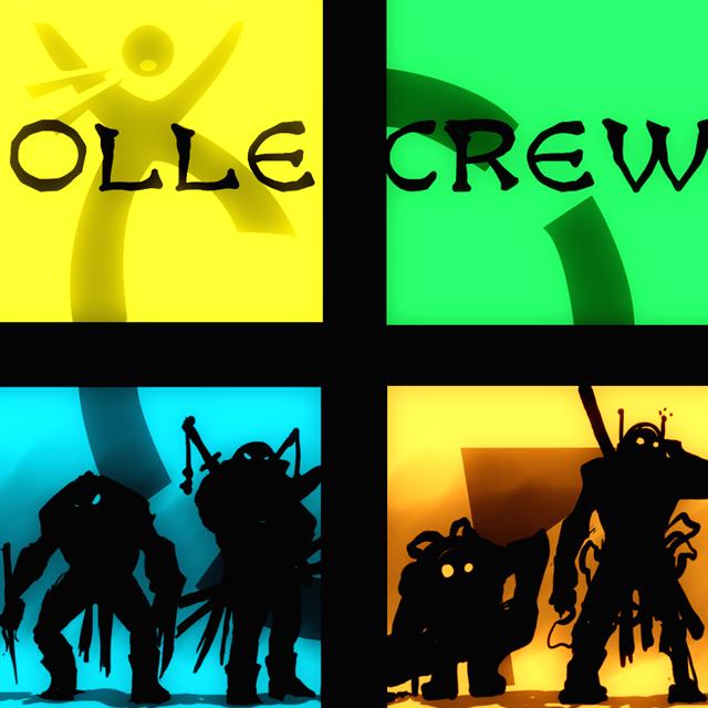 avatar de Olle-Crew