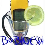 BOBINES84