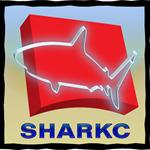 sharkc