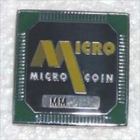 micromicro_Front300.jpg
