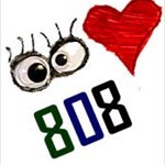 eyelove808