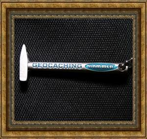 Seeker's Hammer