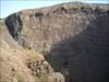Mount Vesuvius 4 log image