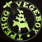 Vegeboy