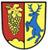 Wappen_Ehrenkirchen