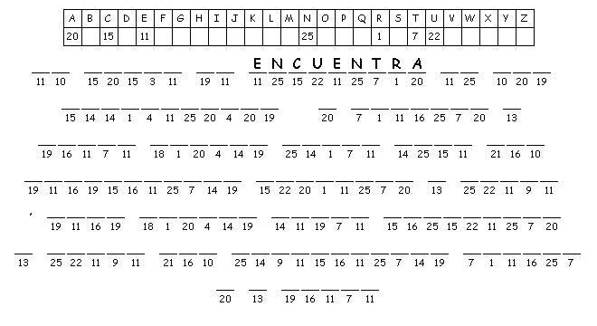 65eb5366-d4d4-464e-bc04-e4e8de80323d.jpg