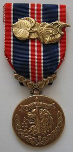 cs medaile za chrabrost.jpg