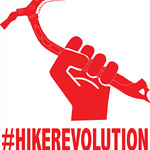 HikeRevolution