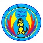 Yellow Otters
