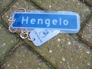TB Hengelo