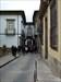 Retratos Guimarães 4