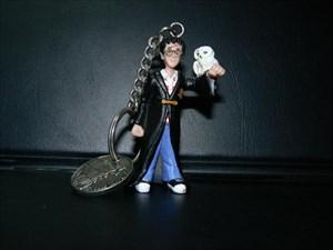 Harry aus Kleve