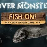 River_Monster