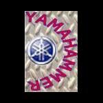 Yamahammer