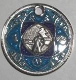 coin_cacher_blau
