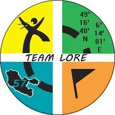 avatar de Team Lore