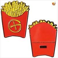 fastfood_fries_1