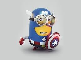 avatar de babababou