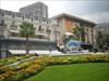 Grand prix de MONACO - Virage du casino 5
