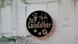 Coinfather coin