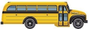 Bus-links