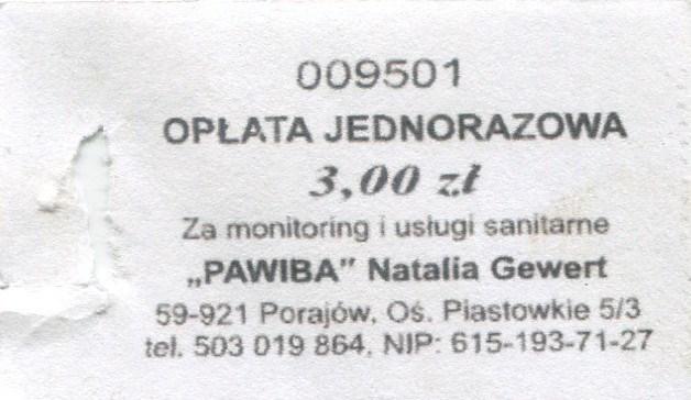 6756b65e-122d-4bae-808b-c23cf42ffb1d_l.jpg