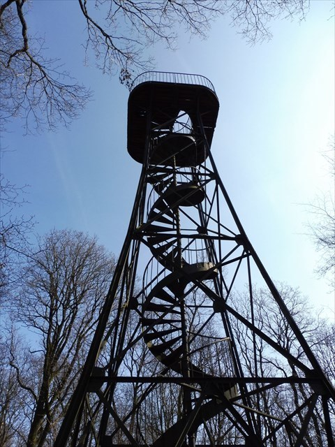 Hardtbergturm