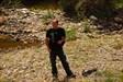 FotoSafari (12) log image