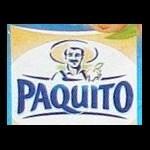Paquitos Team