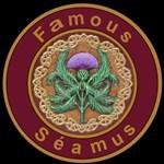 FamousSeamus