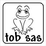 tobsas