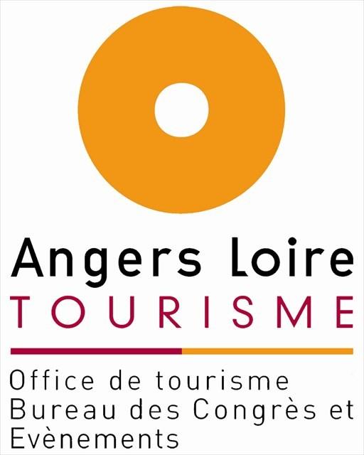 avatar de Angersloiretourisme