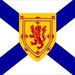scotian