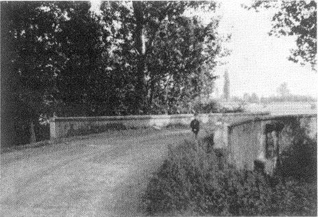Hammelbrücke