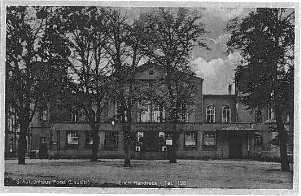 schuetzenhaus DDR 3