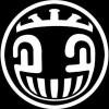 avatar de Kosni