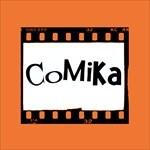 _CoMiKa_