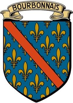 avatar de Bourbonnais