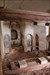 convento (4) log image