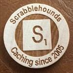 scrabblehounds