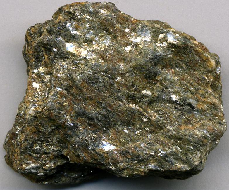 Gc2kkh0 Metamorphic Rocks Earthcache In Virginia United States