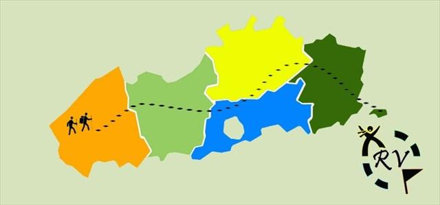 logo (groen)