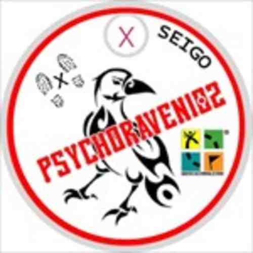 psychoraven102