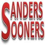 Sanders_Sooners