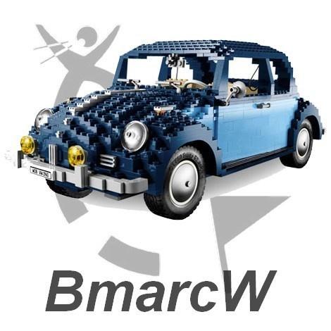 avatar de BmarcW