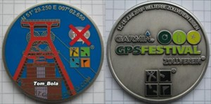 GPS_Festival