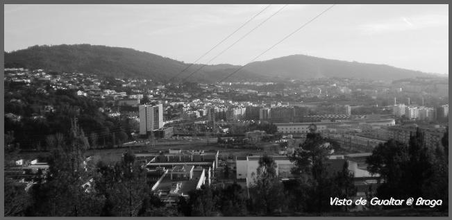 Braga Panorâmica 01