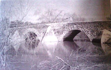 A Ponte Original