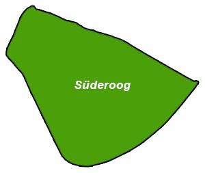 Süderoog