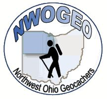 NWOGEO logo